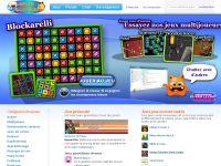 image du jeu Jeux et Compagnie : jeux multijoueurs gratuits en