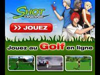 image du jeu Shot Online
