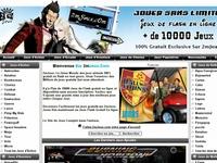 image du jeu Jeux de flash et jeux gratuits