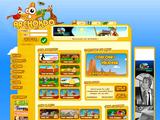 image du jeu Archokdo