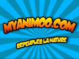 image du jeu MyAnimOo