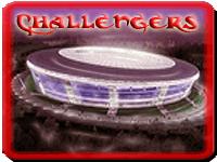 image du jeu Challengers