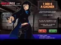 image du jeu MafiaRox