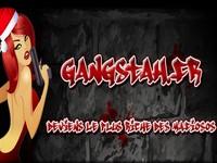 image du jeu Gangstah