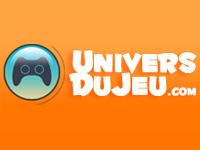 image du jeu UniversDuJeu : jeux flash gratuits