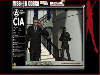 image du jeu Mission Cobra