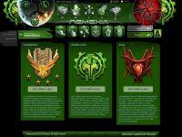 image du jeu Nemexia